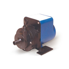 Zentrifugal-Pumpe NDP 14/2