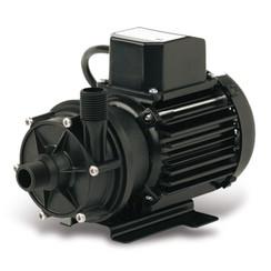 Centrifugal pump NEMP 50/7