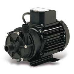 Zentrifugal-Pumpe NEMP 50/7