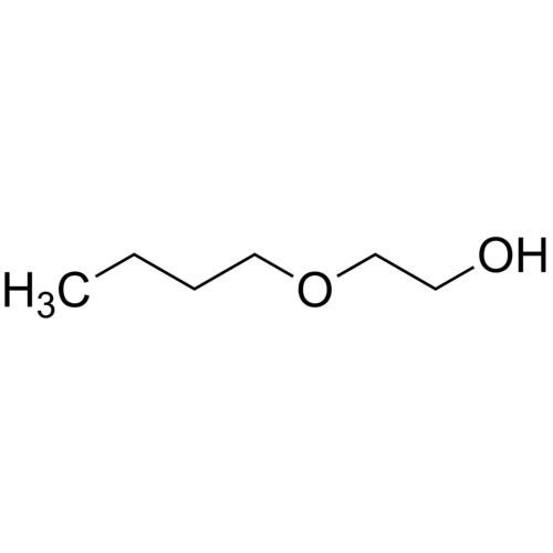 2-butoxyethanol ≥99 %