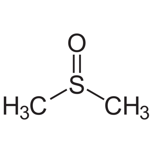 Dimethylsulfoxide (DMSO) 99.7%
