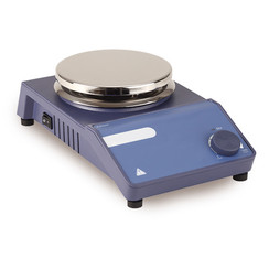 Magnetic stirrers RSM series RSM-01 S model