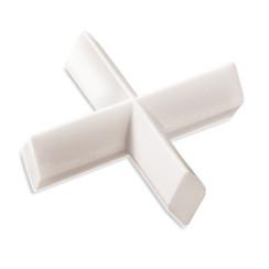 Magnetische roerstaven, kruisvormig