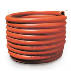 Gas tubing