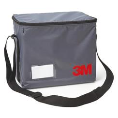 Tas Voor volgelaatsmaskers