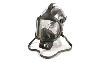 Protección respiratoria y accesorios