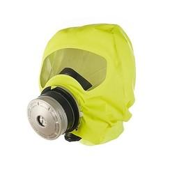 Vluchtkap Dräger PARAT® 5530 Brand-vluchtkap