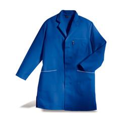 Work coat for men