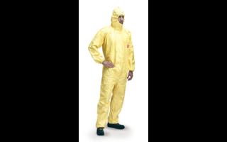 Beschermpakken/overalls
