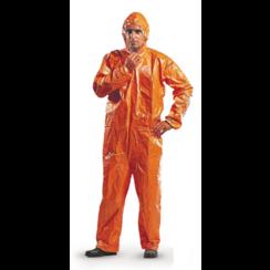 Chemiepak TYCHEM® 6000 F