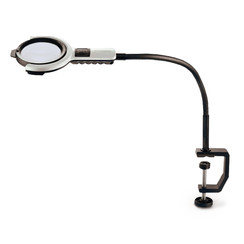 Lámparas de aumento varioLEDflex