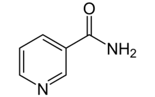 Nicotinamid