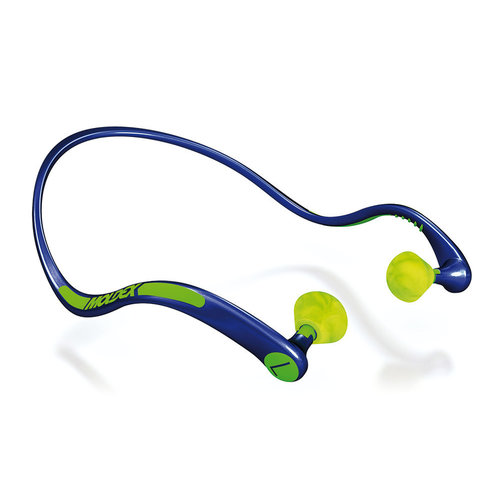 Bügelgehörschützer WaveBand® 2K