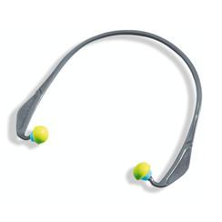 Protección auditiva con aros x-cap
