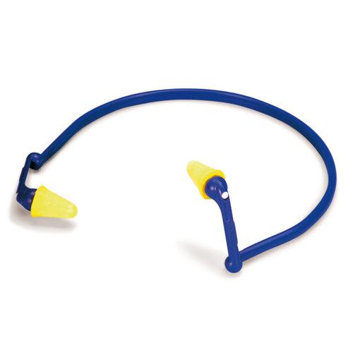 Bügelgehörschützer E-A-R Reflex™