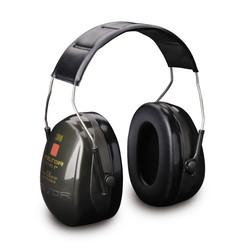 Kapselgehörschützer 3M® Peltor™ OPTIME™ II