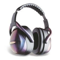 Kapselgehörschützer M1