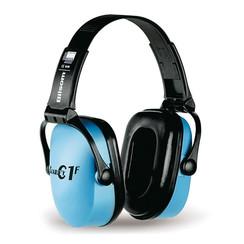 Gehoorkappen Clarity C1F, vouwbaar