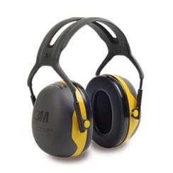 Kapselgehörschützer 3M® Peltor™ X2