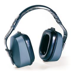 Kapselgehörschützer Clarity C2