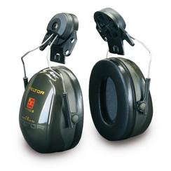 Helmoorbeschermers Peltor™ OPTIME™ II