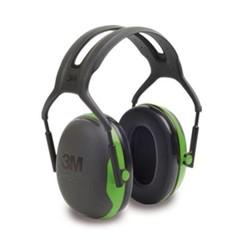 Kapselgehörschützer 3M® Peltor™ X1