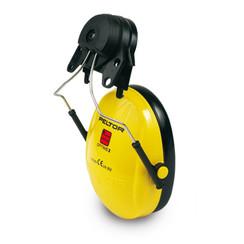Helmoorbeschermers Peltor™ OPTIME™I