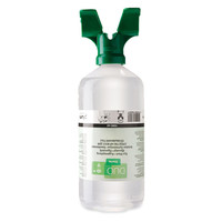 Augenspülflasche DUO Flasche