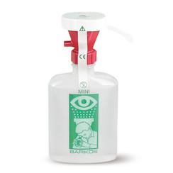 Eye wash bottle BARIKOS To-Go