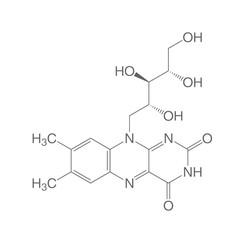 Riboflavin ≥97 %, Ph.Eur.