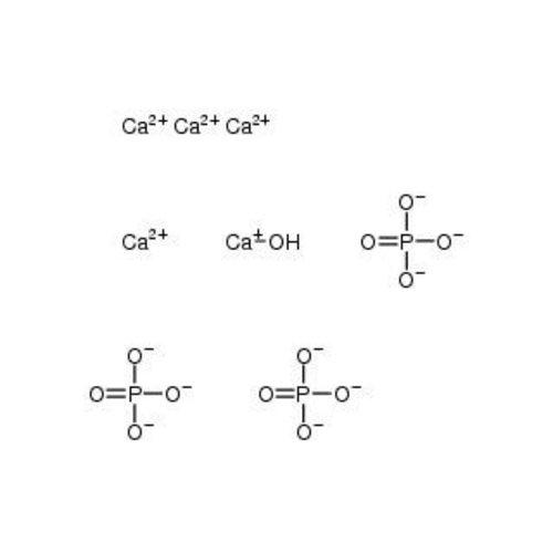 Hydroxylapatiet