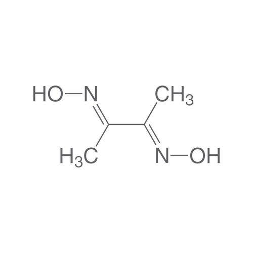Dimethylglyoxime ≥99 %, p.a., ACS