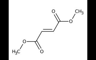 Dimethylfumarat