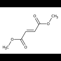 Dimethylfumaraat