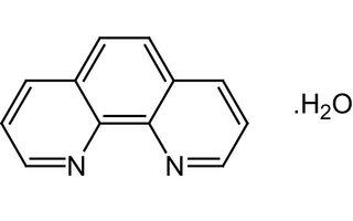 Phenanthrolin