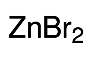 Zinkbromid