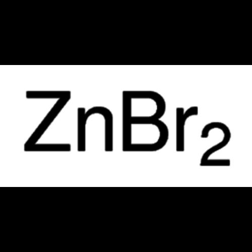 Bromuro de zinc ≥98%