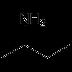 sec-Butylamine 99%