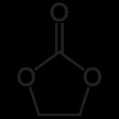 Ethyleencarbonaat, 99+%
