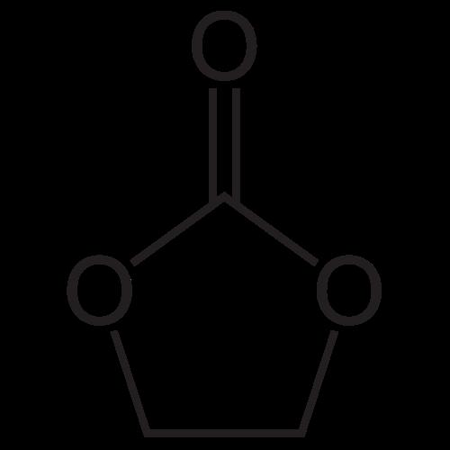 Ethylencarbonat, 99+%