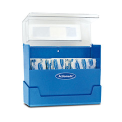 Plaster dispenser Actiomedic®