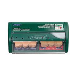 Plaster dispenser Salvequick®
