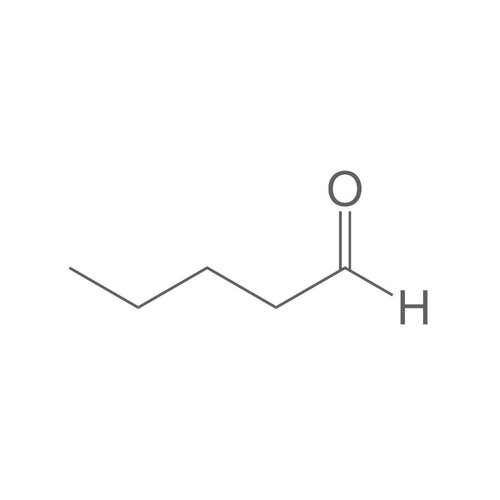 1-Pentanal ≥96,5 %