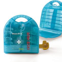 First-aid kit MEZZO FOX®