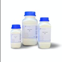 Natriumchlorit 80%