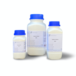 Natriumchloriet 80%