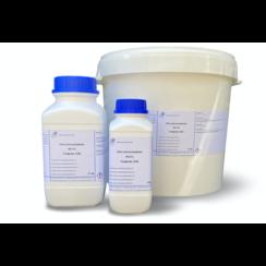 Ácido cítrico monohidrato ≥99,5% de calidad alimentaria