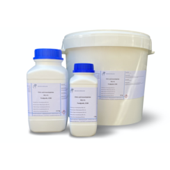 Citric acid monohydrate ≥99,5 %, fg