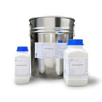 Hidróxido de sodio ≥99% Muy puro
