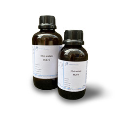 Ethyl acetate 99.8+%